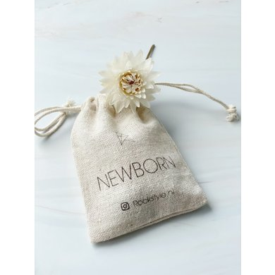 Rockstyle Rockstyle giftbag Newborn