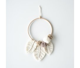 Cocoomade Cocoomade dreamcatcher