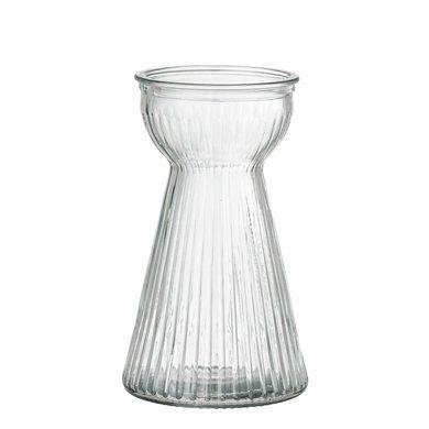 Bloomingville Bloomingville vase Adriane