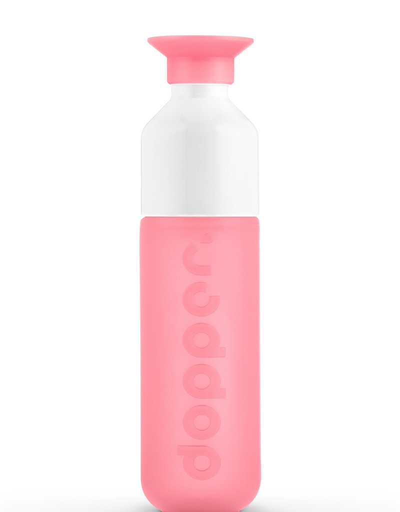 DOPPER Dopper Original - Pink Paradise 450 ML