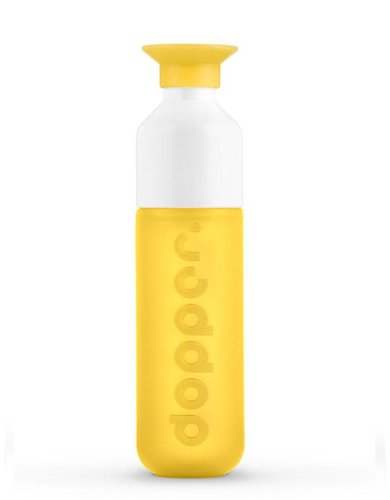 DOPPER Dopper Original - Sunshine Splash 450 ML