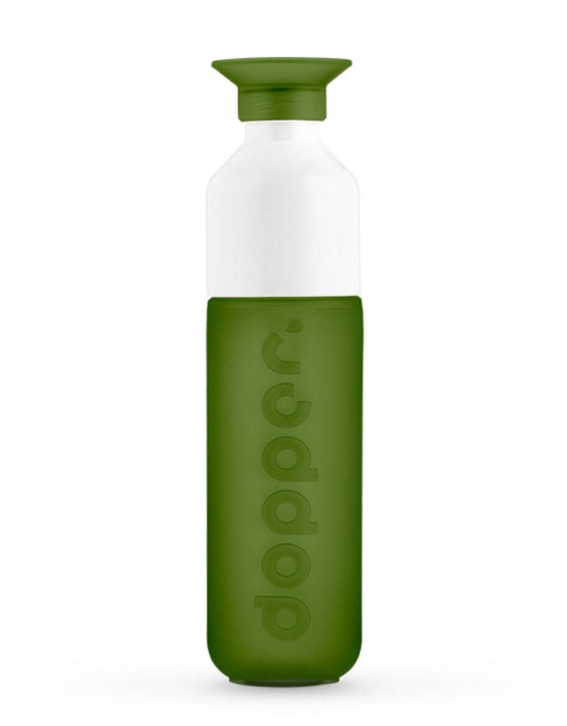 DOPPER Dopper Original - Evergreen 450 ML