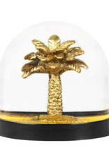 KLEVERING &K WONDERBALL PALM TREE