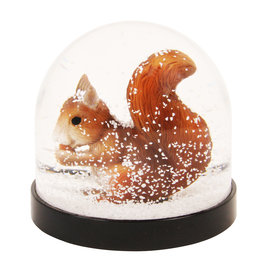 KLEVERING &K WONDERBALL SQUIRREL