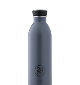 24 BOTTLES 24BOTTLES URBAN BOTTLE GREY 500 ML