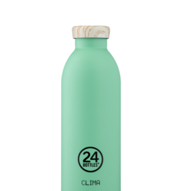 24 BOTTLES 24BOTTLES CLIMA BOTTLE MINT 500 ML
