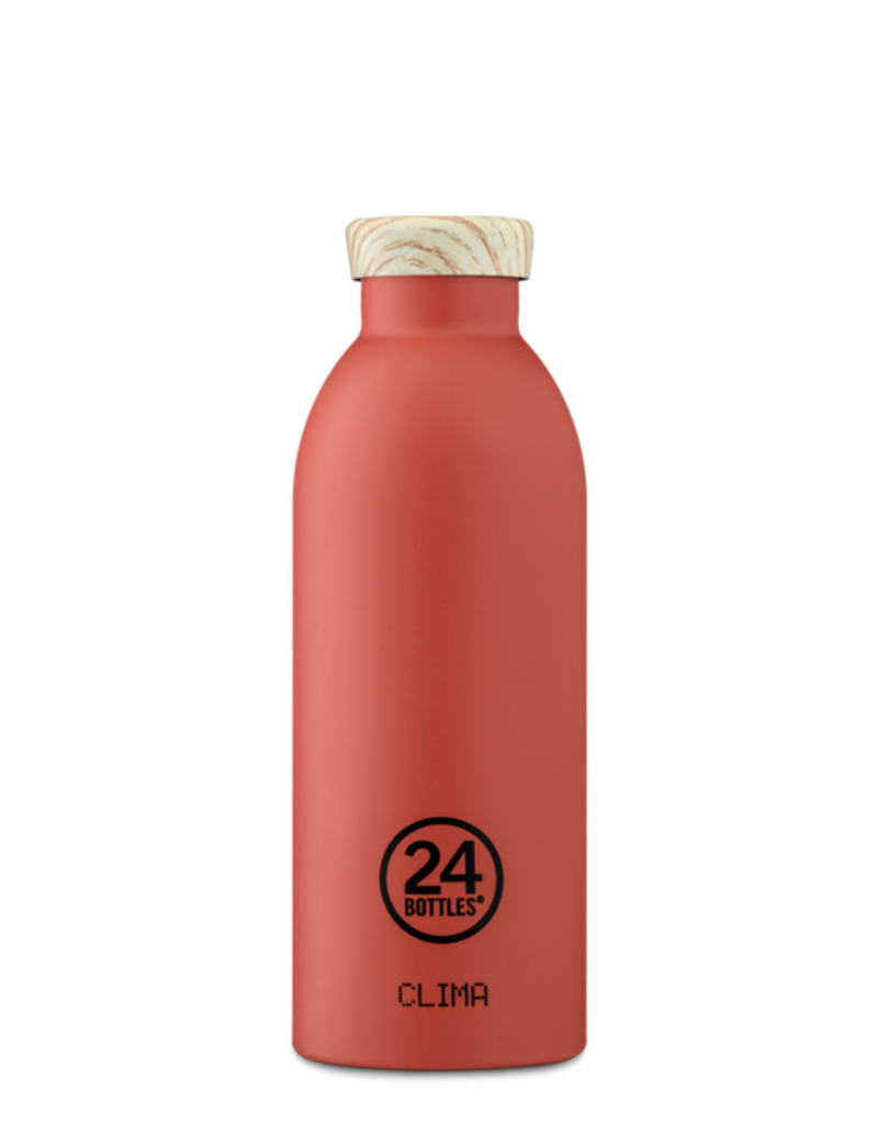 24 BOTTLES 24BOTTLES CLIMA BOTTLE PACHINO 500 ML
