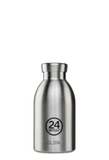24 BOTTLES 24BOTTLES CLIMA BOTTLE STEEL 300 ML