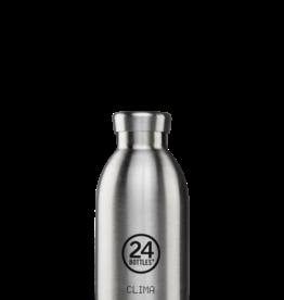 24 BOTTLES 24BOTTLES CLIMA BOTTLE  STEEL 300 ML
