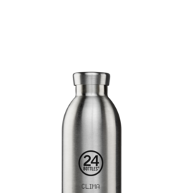 24 BOTTLES 24BOTTLES CLIMA STEEL 300 ML