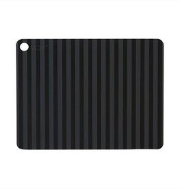 OYOY OYOY PLACEMAT STRIPED DE 2