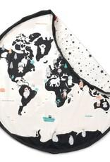 PLAY&GO PLAY&GO WORLDMAP STARS OPBERG/SPEEL