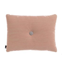 HAY HAY DOT CUSHION ST CANDY