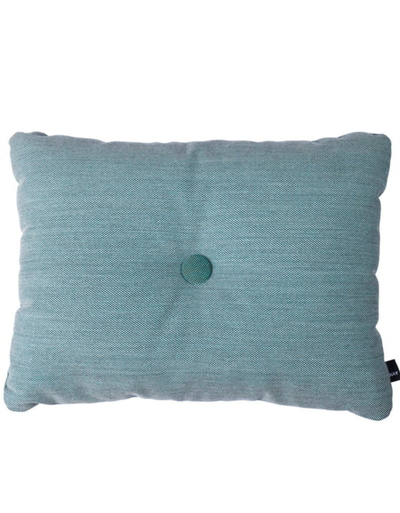 HAY HAY DOT CUSHION ST MINT