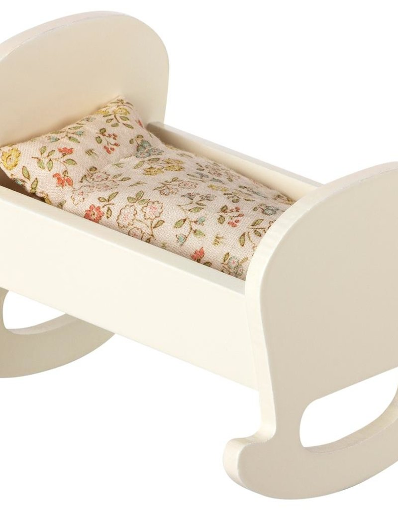 MAILEG MAILEG CRADLE FOR BABY MOUSE