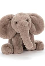 JELLYCAT JELLYCAT SMUDGE ELEPHANT