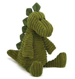 JELLYCAT JELLYCAT CORDY ROY DINO MEDIUM