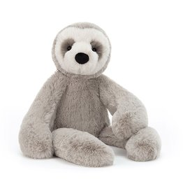 JELLYCAT JELLYCAT BAILEY SLOTH MEDIUM