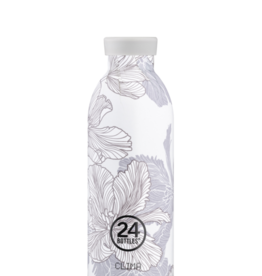 24 BOTTLES 24BOT CLIMA BOTTLE 050 CLOUD AND MIST INFUSER LID