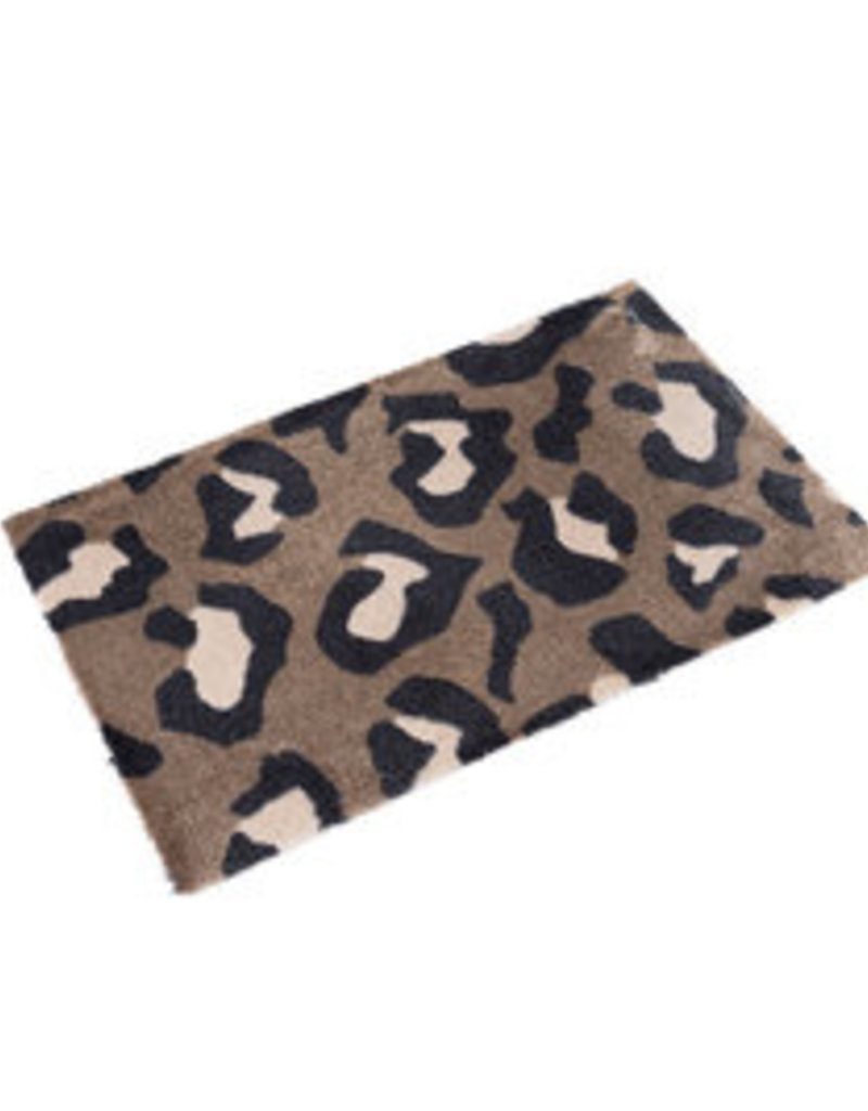MAD ABOUT MATS MAD JOY TOUCH DEURMAT 50X75