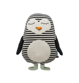 OYOY OYOY PENGUIN PINGO CUSHION