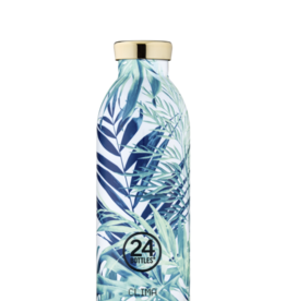 24 BOTTLES 24BOTTLES CLIMA BOTTLE LUSH 850 ML