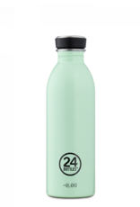 24 BOTTLES 24BOTTLES URBAN BOTTLE 050 AQUA GREEN