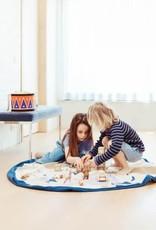 PLAY&GO PLAY&GO CIRCUS TOY SPEELMAT