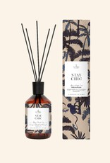 THE GIFT LABEL GIFT LABEL REED DIFFUSER STAY CHIC