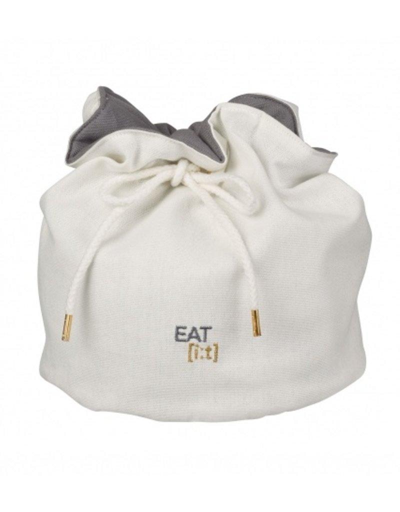 RADER RADER BREAD BAG