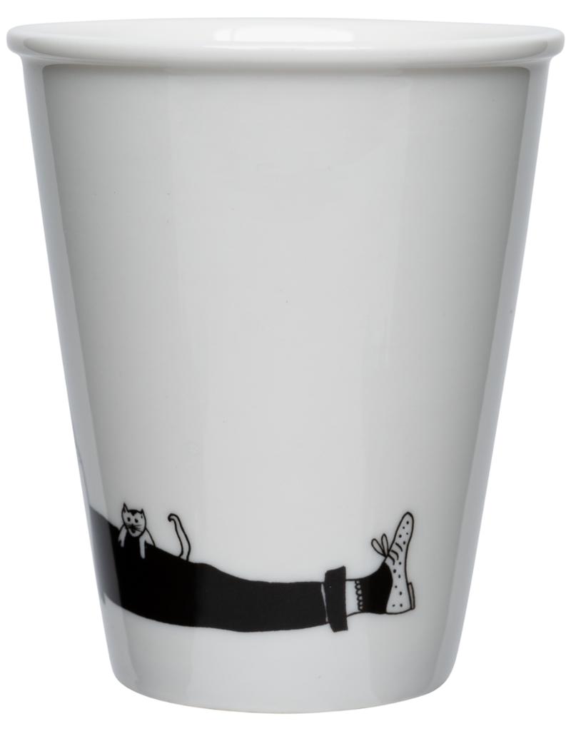 HELEN B HELEN B CUP FLEXIBLE FIONA
