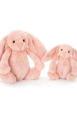 JELLYCAT JELLYCAT BASHFUL BLUSH BUNNY SMALL