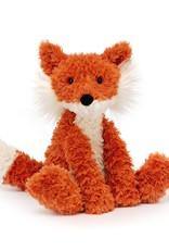 JELLYCAT JELLYCAT CRUMBLE FOX