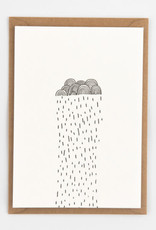 STUDIO FLASH FLASH COND RAIN