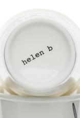 HELEN B HELEN B CUP FLOWER GIRL