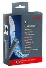 JURA CLARIS SMART FILTER 3-PACK