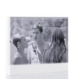 XL BOOM SIENA FRAME 13X18 WHITE