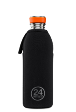 24 BOTTLES 24BOT THERMAL COVER 050