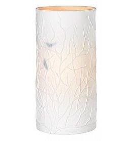 RADER RADER CYLINDER LAMP BRANCHES