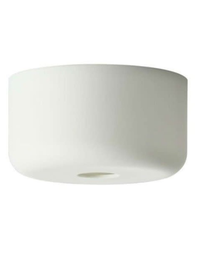 MUUTO MUUTO E27-CEILING CAP FOR MULTIPLE LAMP