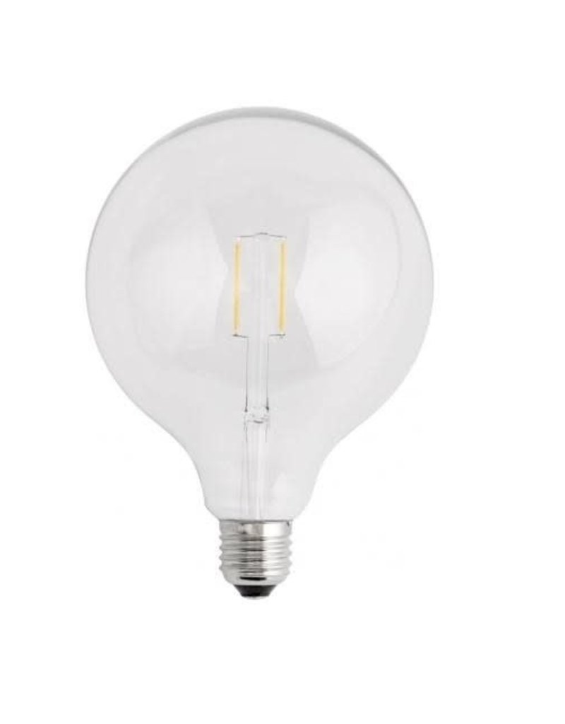 MUUTO MUUTO E27 VERVANGLAMP LED