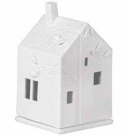 RADER RADER LIGHT HOUSE TREEHOUSE