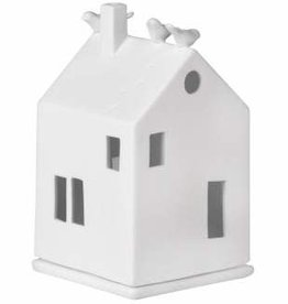 RADER RADER LIGHT HOUSE BIRDHOUSE