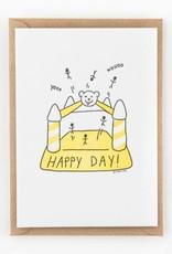STUDIO FLASH FLASH MISC HAPPY DAY