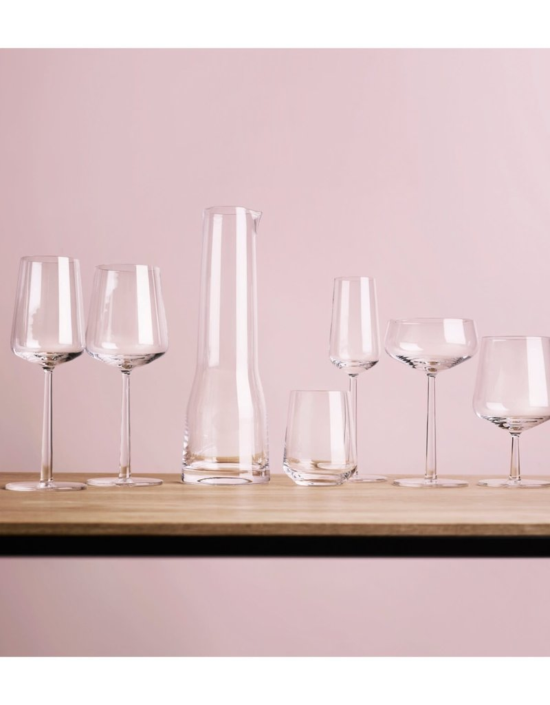 Iittala Essence waterglas 35cl