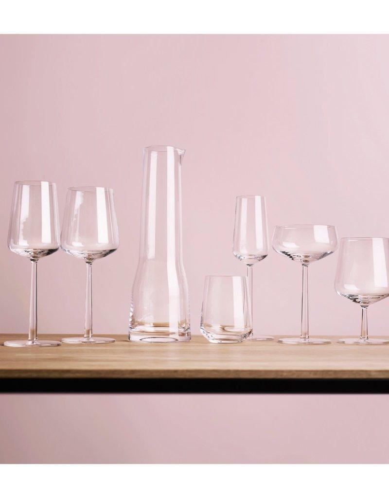 Essence wit wijnglas 33cl