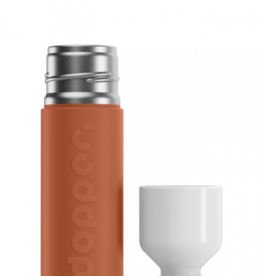 DOPPER Dopper Insulated - Terracotta Tide 350 ml