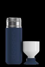 DOPPER Dopper Insulated - Breaker Blue 580 ml