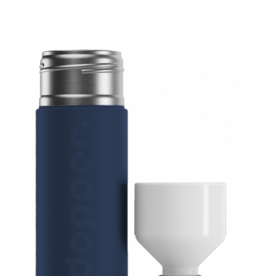 DOPPER Dopper Insulated - Breaker Blue 580 ml