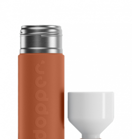 DOPPER Dopper Insulated - Terracotta Tide 580 ml